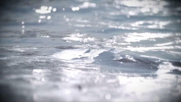 [인천의 힘]제4부 168개의 보물, 섬