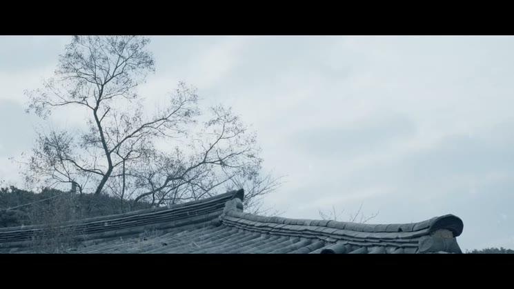[영상왕]원스 어 폰 어 타임 인 경성