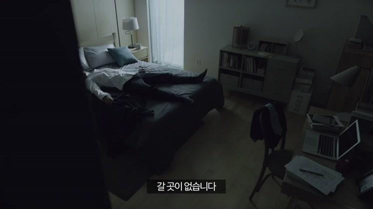 1. 노동개혁 입법촉구 영상 골든타임 전광판