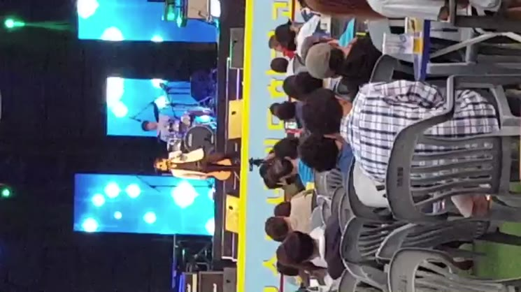 [카톡접수] 박상준-소녀