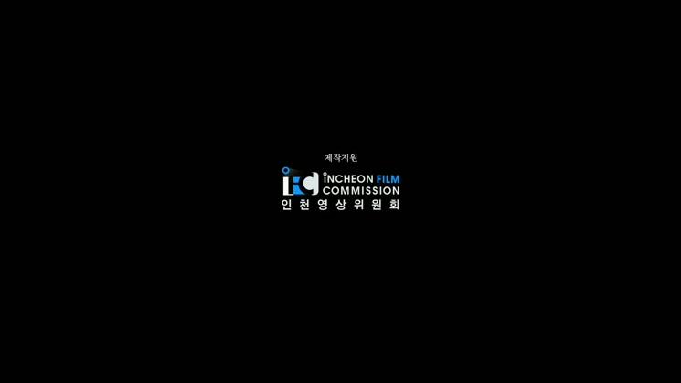 [영상왕/메일접수] 슈퍼스타