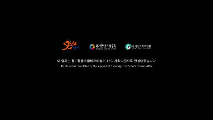 [영상왕/메일접수] 8월의 크리스마스