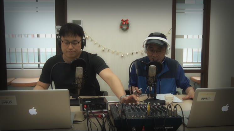 [인천남구 주민방송] 이서기의 '남구 이야기' 2회