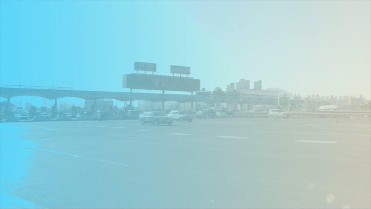 오늘의 빅데이터 교통정보 04월 11일