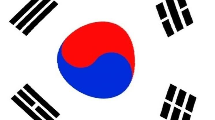 아! 일어나라 대한민국이여...
