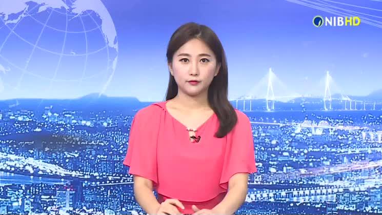 2018년 8월 2주 미추홀구뉴스