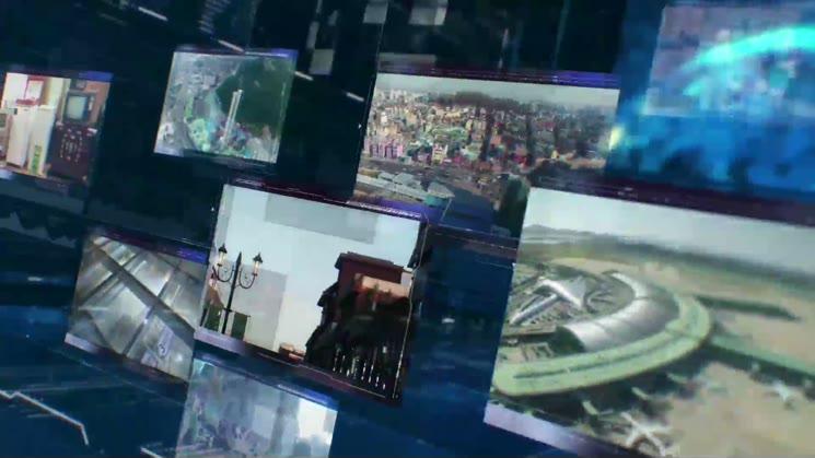 2월 하반기 인천중구TV 뉴스