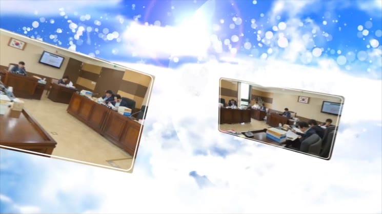 인천시의회 제221회 임시회 건설교통위원회 의정뉴스