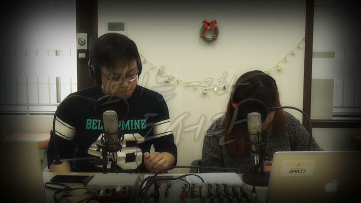 [인천남구 도서관방송] 보이는 도서관 2회