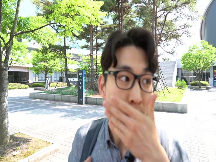 (영상왕)인천e음카드 홍보영상