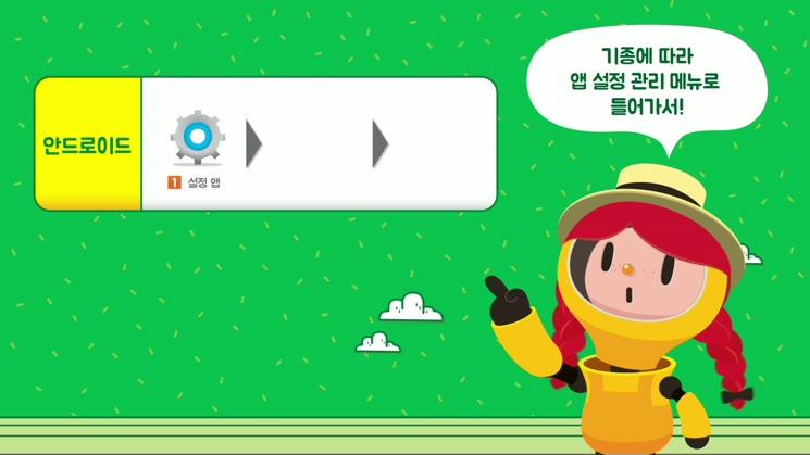 [한국인터넷진흥원] 지킬 앤 가이드 2