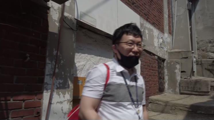 [영상왕]_도원야구장을 추억하며_인천부문