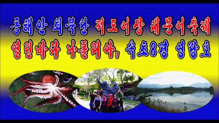 東에번쩍 西에번쩍 2박3일 속초 여행
