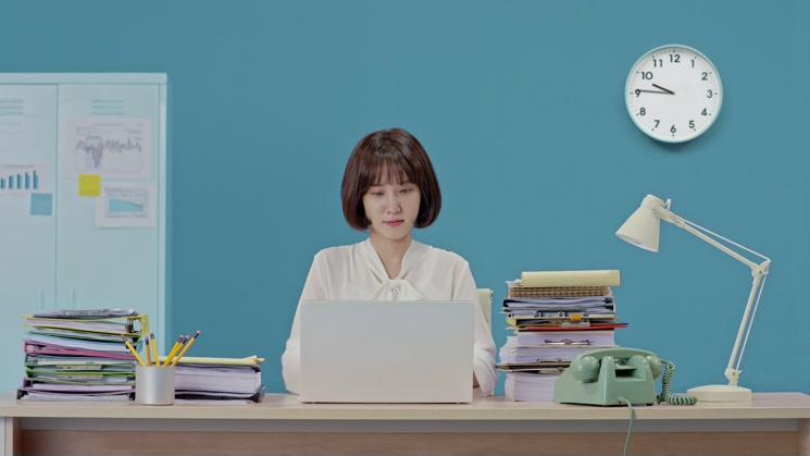 한국주택금융공사 홍보