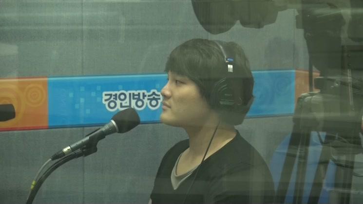 제2회 인천N스타 예선 1일차 스케치