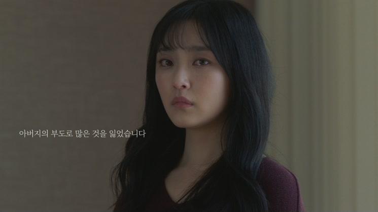 14.서민금융진흥원