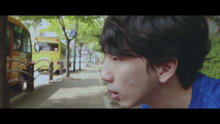 [영상왕 콘테스트]숨