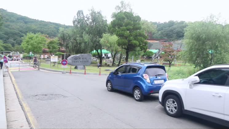 [영상왕] 폴리텍_다큐4일 드림하이