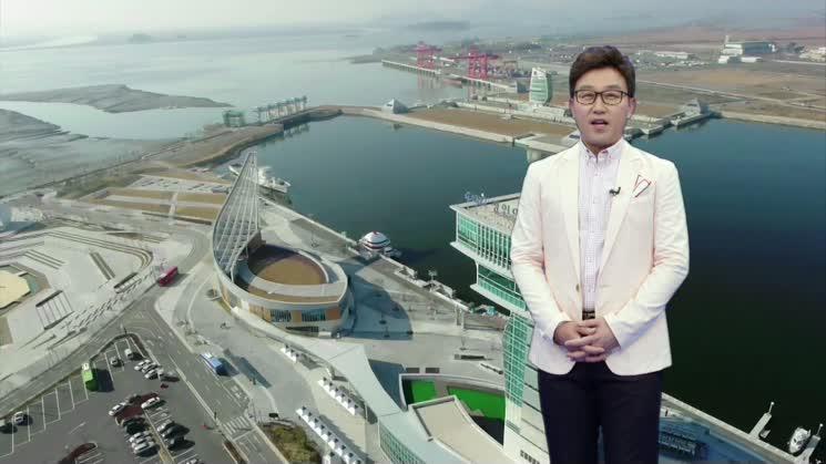 인천시 시내버스 변경 홍보영상