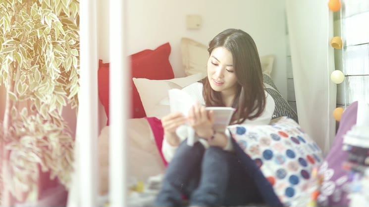 박세인 블로그 투잡됩니다 인트로 영상