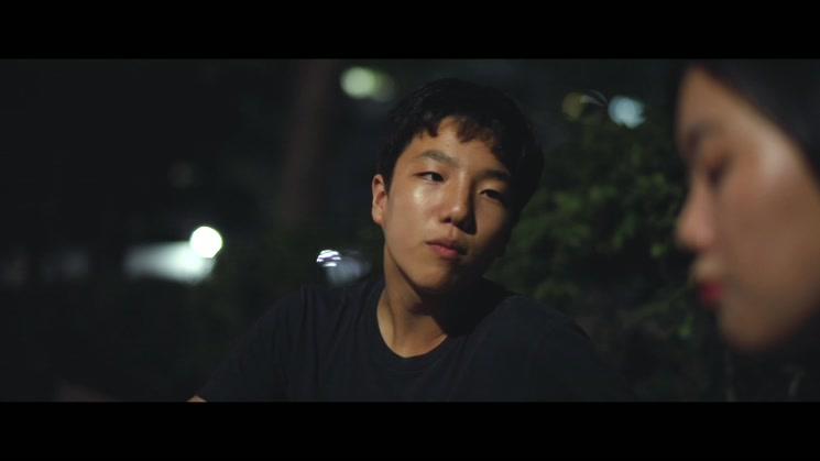 빙글빙글 (제5회 영상왕 콘테스트 영화부분)