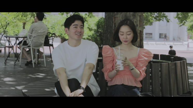 [영상왕] 그녀를 만나보세요!