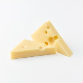 모짜렐라 치즈